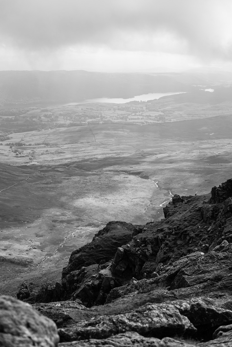 coniston personals Coniston is a good centre for walkers and climbers, and those wanting to investigate the tilberthwaite slate quarries until the copper mines, dating from jacobean times, were revitalised about 1859, coniston was a scattered rural community.